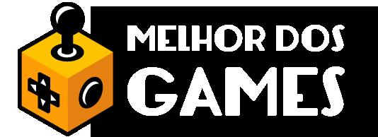Desapego Games - Troca, Compra e Venda de Jogos - troca de jogos,jogos ps4,jogos xbox 360, jogos xbox one, jogos ps3,comprar ps4,comprar xbox one, venda de jogos, compra de jogos, consoles e acessórios