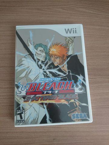 venda Bleach Shattered Blade