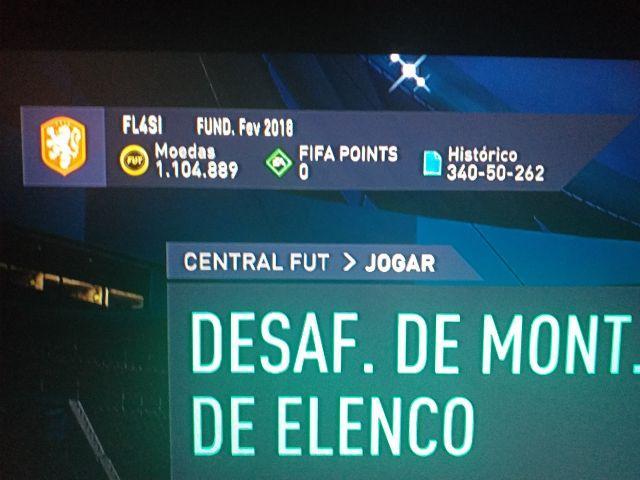 Fifa 21 coins, PS4
