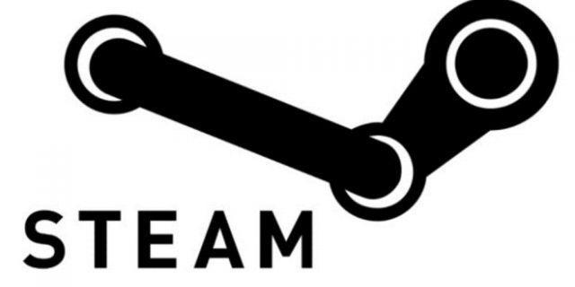 venda 15 Jogos Steam - Aleatório - Pc Game - Key Origina