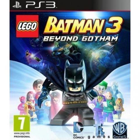 venda BATMAN LEGO 3