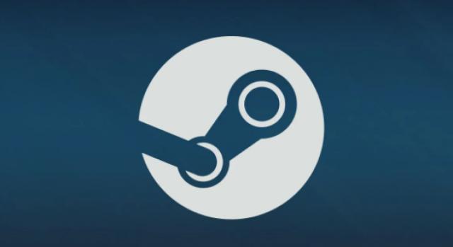 venda Conta Steam
