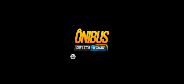 venda Ônibus simulador utimate com 5 ônibus melhoras