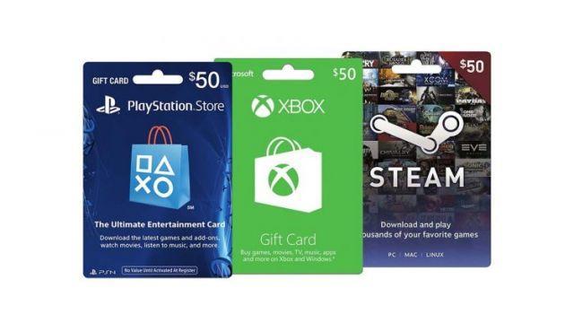 Desapego Games - Ps4 Psn Giftcard 250 por 190 - PC, Xbox One, PlayStation 3, PlayStation 4