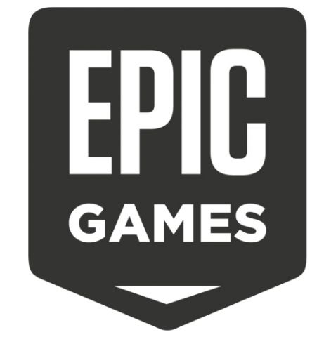 venda Conta EPIC GAMES com 4 jogos -GTA 5 ULTIMATE EDITI