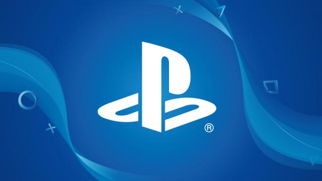venda Vendo conta PSN  jogos + Plus ate 2022