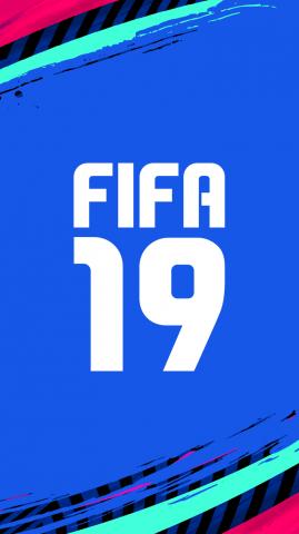 FIFA 19 PC - Origin