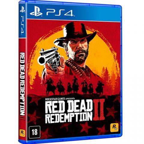 Jogos digitais PS4 - lista no anuncio