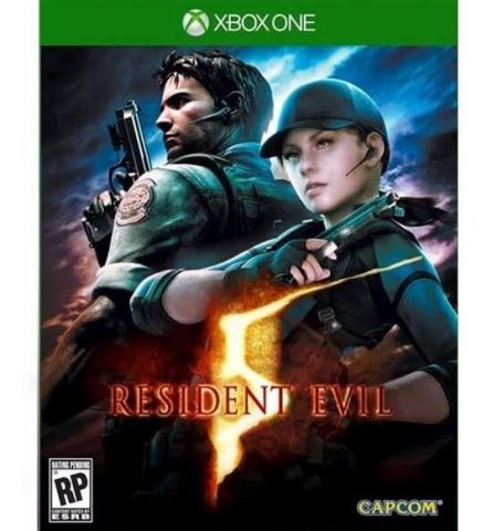 venda Conta Xbox Live