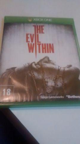 Xbox one venda ou troca ps4