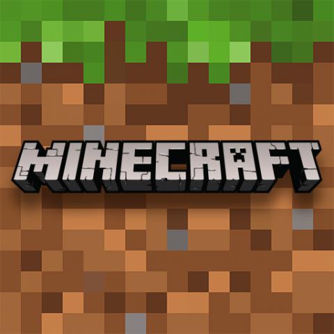 Conta Minecraft Originial