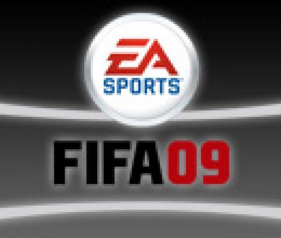 troco FIFA09 por conta de Minecraft Original