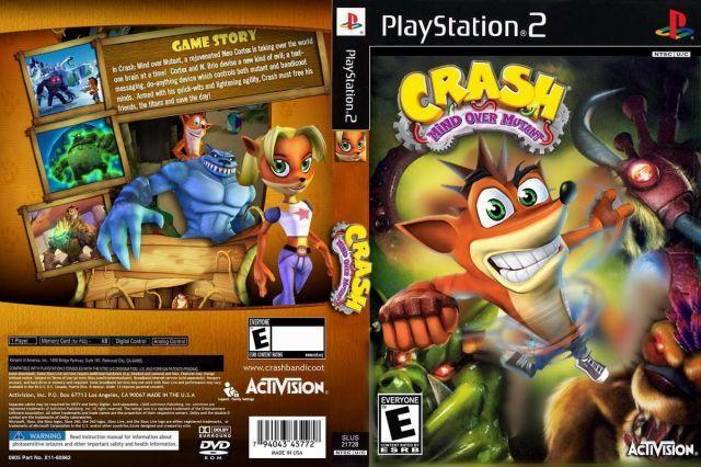 venda Jogos Playstation 2 20 unidades pode escolher