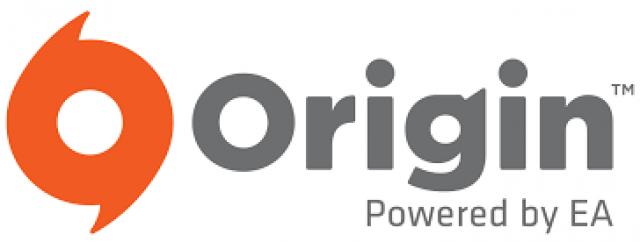 Conta Origin 57 jogos