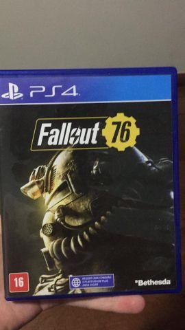 venda Fallout 76