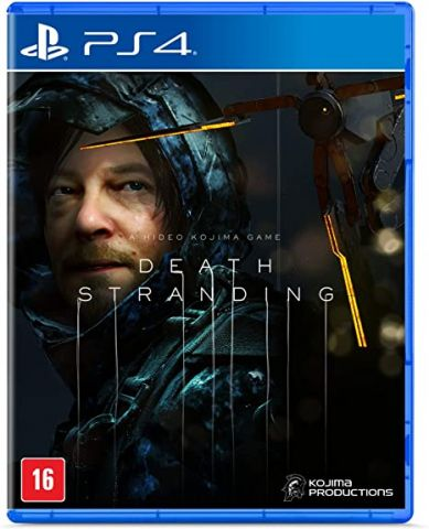 Death Stranding + Red Dead Redemption 2 Digital