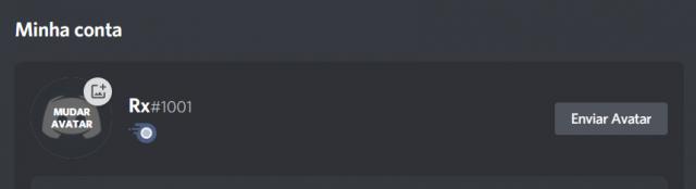 venda Discord Nitro (Gaming) - 3 meses