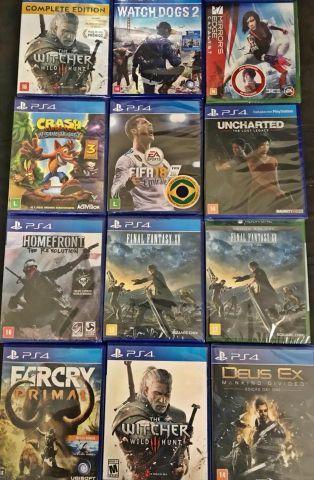 venda Curta fb.com/13games13