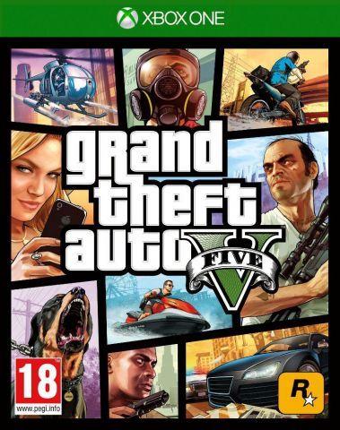 Conta Xbox Live +40 jogos