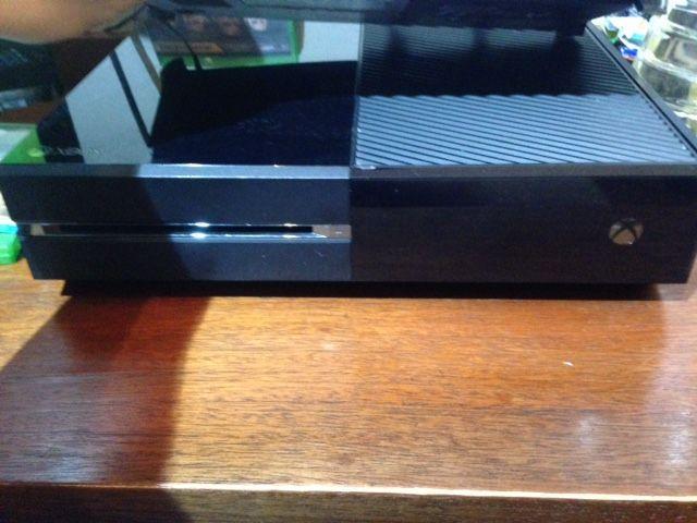 venda Vendo Xbox One