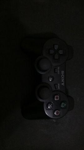 Melhor dos Games - PS3 Slim 160gb - PlayStation 3