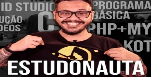 venda Estudonauta – Produção de Vídeos