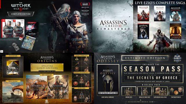 Conta psn com jogos de PS4